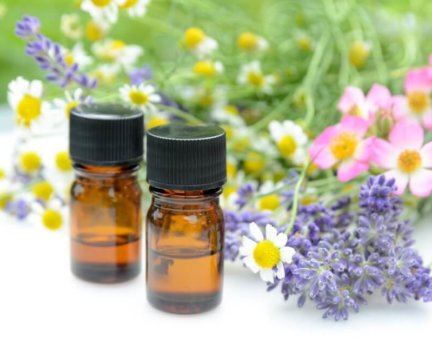 Essential-oils-Blog