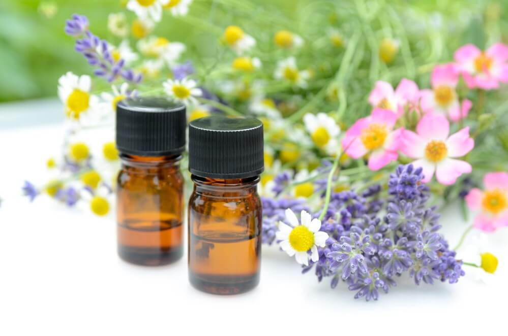 Essential-oils-Blog